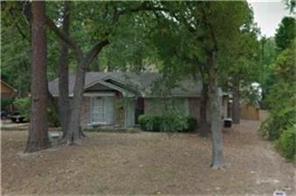 24326 Pine Canyon, Spring TX 77380
