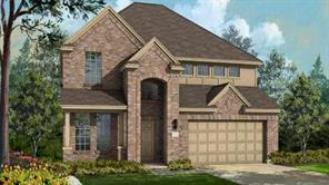 Houston Home at 2408 Trocadero League City                           , TX                           , 77573 For Sale