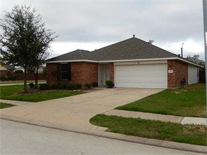 Houston Home at 21518 Ivory Gate Lane Katy                           , TX                           , 77449-6793 For Sale