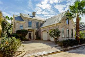 Houston Home at 631 Northport Kemah                           , TX                           , 77565 For Sale