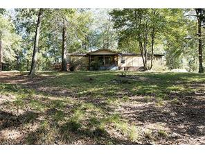 2498 county road 3260, colmesneil, TX 75938
