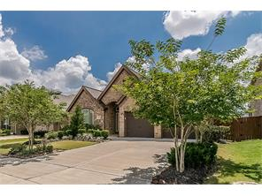 17635 Yorkhill, Richmond, TX, 77407