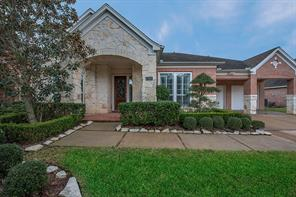 7918 forest haven drive, sugar land, TX 77479