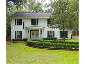 Houston Home at 478 Charleston Park Conroe                           , TX                           , 77302-3032 For Sale