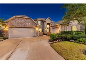 Houston Home at 4619 Debras Trace Lane Katy                           , TX                           , 77450-8207 For Sale