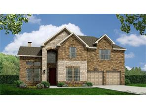 Houston Home at 28119 Round Moon Lane Katy , TX , 77494 For Sale