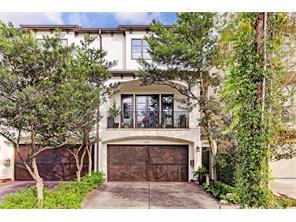 Houston Home at 1915 Park Street Houston                           , TX                           , 77019-6116 For Sale