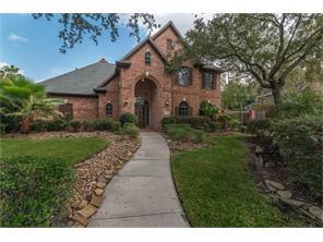 1806 Royal Fern, Houston, TX, 77062