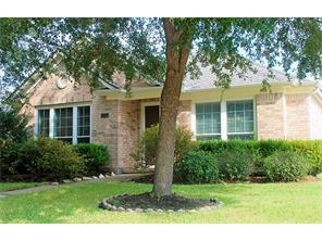 1510 Martin Lake, Richmond, TX, 77406