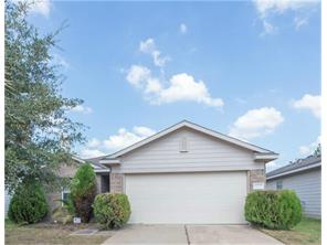 18442 Austin Oak, Richmond, TX, 77407