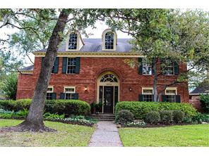Houston Home at 12110 Almond Grove Court Houston                           , TX                           , 77077-2503 For Sale