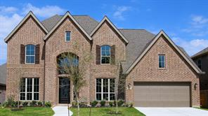 23334 hillsview lane, new caney, TX 77357
