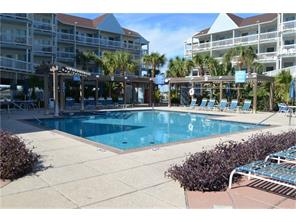 Houston Home at 10811 San Luis Pass Road 1204 Galveston                           , TX                           , 77554 For Sale