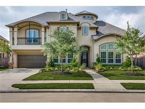 Houston Home at 3306 Wimberly Place Lane Katy                           , TX                           , 77494-2766 For Sale