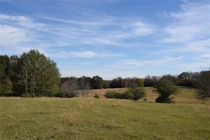 612 acres cr 317, centerville, TX 75833