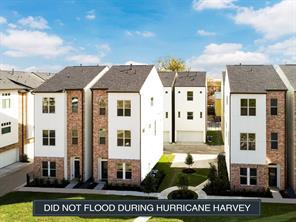 Houston Home at 712 Clark Street Houston                           , TX                           , 77020 For Sale
