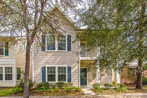Houston Home at 26888 Manor Crest Court Kingwood                           , TX                           , 77339 For Sale