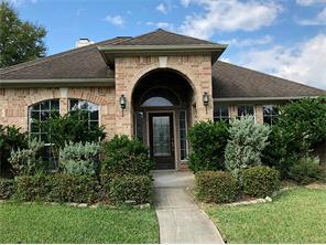 6003 Greenway Manor, Spring, TX, 77373
