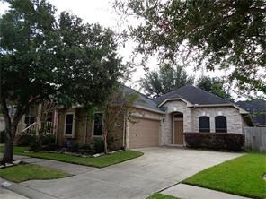 Houston Home at 21703 Spring Vine Lane Katy                           , TX                           , 77450-5493 For Sale
