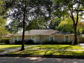 Houston Home at 12503 Amado Drive Houston , TX , 77065-2302 For Sale