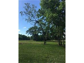 Houston Home at 000 County Road 400 Brazoria                           , TX                           , 77422 For Sale