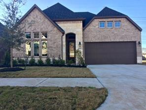 Houston Home at 4910 Thunder Creek Sugar Land                           , TX                           , 77479 For Sale