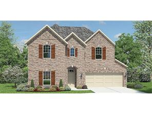 Houston Home at 3231 Shadow View Lane Missouri City                           , TX                           , 77459 For Sale