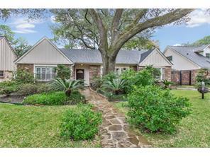 Houston Home at 12463 Kimberley Lane Houston                           , TX                           , 77024 For Sale