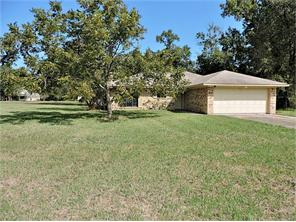 Houston Home at 237 Deep Woods Livingston , TX , 77351-1199 For Sale