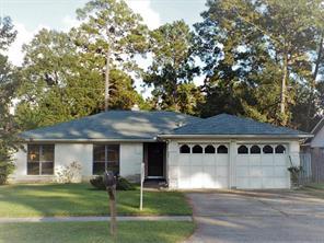 15818 Whipple Tree, Houston, TX, 77070