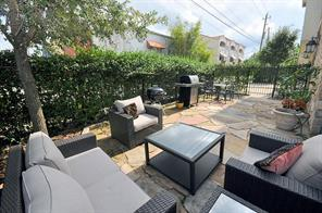 Houston Home at 817 Reinerman Street Houston                           , TX                           , 77007-5237 For Sale