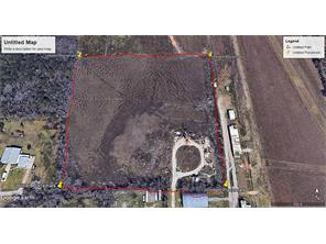 Houston Home at 000 Jordan Road Hitchcock , TX , 77563 For Sale