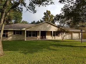 915 piedmont street, sugar land, TX 77478