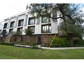 Houston Home at 1545 Birdsall Street E Houston , TX , 77007-3163 For Sale
