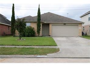 13431 Rural Oak, Houston, TX, 77034