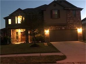 Houston Home at 6012 Orchard Trail Drive Pearland                           , TX                           , 77581-2259 For Sale