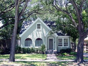 6714 Belmont, Houston, TX, 77005
