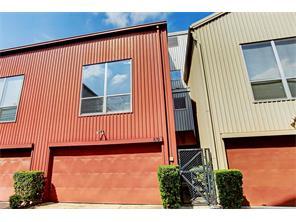 Houston Home at 819 Saulnier Street Houston , TX , 77019-4727 For Sale