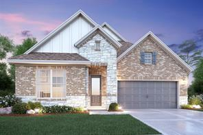 Houston Home at 4308 Silver Oak Spring , TX , 77386 For Sale