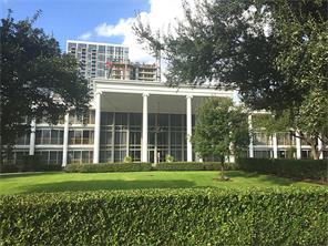 Houston Home at 5050 Ambassador Way 309 Houston                           , TX                           , 77056-4422 For Sale