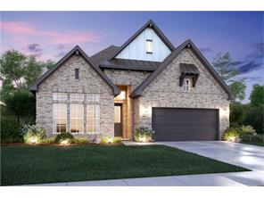 Houston Home at 4232 Grand Oaks Wind Spring , TX , 77386 For Sale
