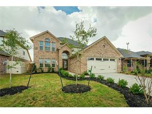 1607 municipal way, houston, TX 77047
