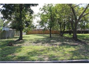 Houston Home at 2425 N 37th Avenue Texas City                           , TX                           , 77590 For Sale