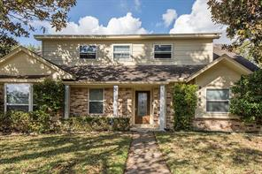 8814 sharpview drive, houston, TX 77036