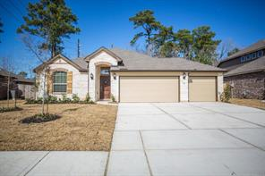 Houston Home at 722 Companion Drive Crosby                           , TX                           , 77532 For Sale