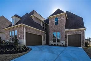 Houston Home at 10 Argosy Bend The Woodlands                           , TX                           , 77375 For Sale