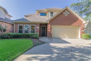 16411 Clear Water Circle, Montgomery, TX 77356