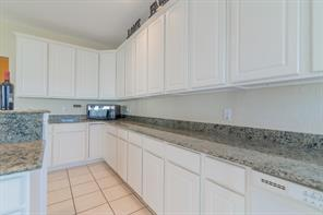 Laundry Room is Located on First Floor.