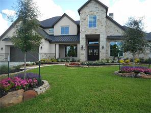 Houston Home at 432 Marshall Street Houston                           , TX                           , 77006 For Sale