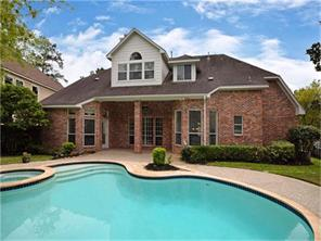 Houston Home at 83 Flagstone Path Circle The Woodlands                           , TX                           , 77381-6624 For Sale